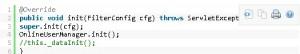 第19款插件:SyntaxHighlighter之brush.js高亮你的语法
