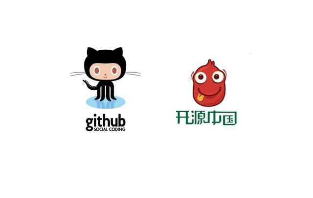 工具第2款:Git我常用的方法